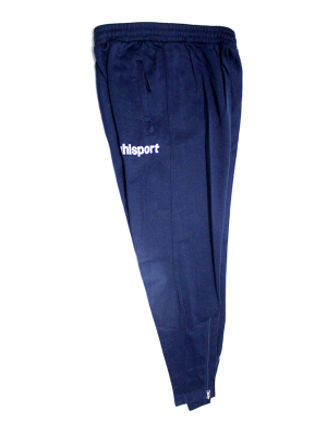 UHL Sports Zipper Trouser