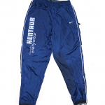 Nike Printed  Fit Bottom Style Sports Trouser Men