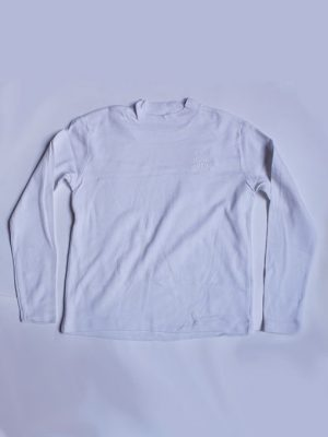 84 Buys Plain Cotton T-Shirt