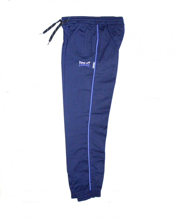 Everlast Fit Style Sports Trouser For Boys