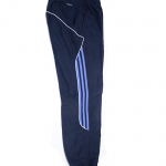 Adidas Three Strips Fit Style Trouser For Boys