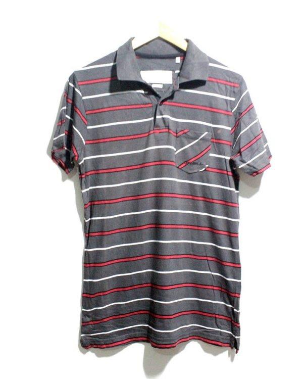 O'neill casual print T-Shirt