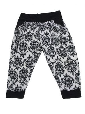 Casual Latest Style Black Original Jarcee Shorts