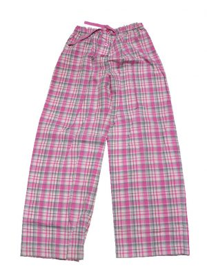 Casual Latest Style Pink Cheek Original Jarcee Shorts
