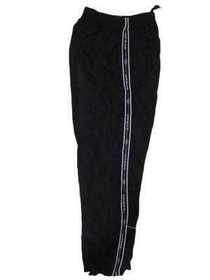 Umbro Original Branded Black Sports Trouser For Men