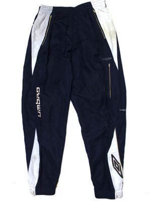 Umbro Imported Original Multi Color Sport Trouser For Men