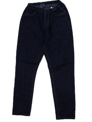 Imported Stlylish Original Blue Jeans Pant For Women