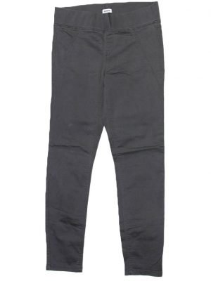 Pimkie Imported Original Grey Cotton stretchable Pant For Women