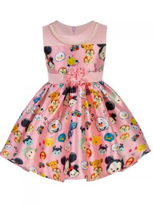 Babies Dresses, Frocks & Skirts